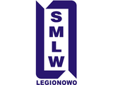 SMLW w Legionowie