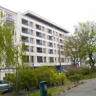 Regus otwiera biuro w Solcu Residence