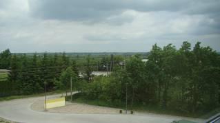 Rezydencja Góra Kalwaria