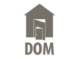 Stelmachów Dom Sp. z o. o. Sp. k.