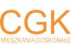 CGK Sp. z o.o.