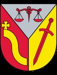 mazowieckie, Warszawa, Targówek