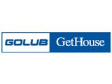 Golub GetHouse Developer Sp. z o.o.