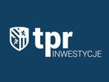 TPR inwestycje