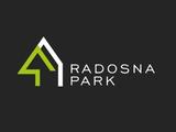 Radosna Park Sp. z o.o.