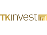 TK Invest Sp. z o.o. Sp. k.