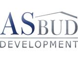 Asbud Budownictwo