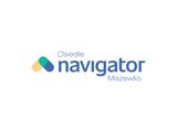 Navigator Miszewko