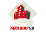Maxbud VII