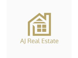 AJ REAL ESTATE SP. Z O.O.