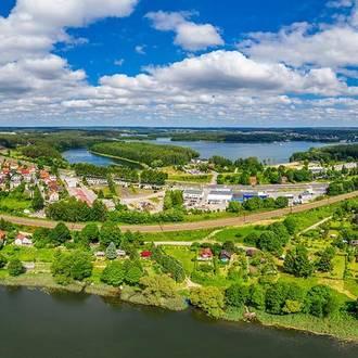Gdzie w Polsce kupimy najtańsze mieszkania?