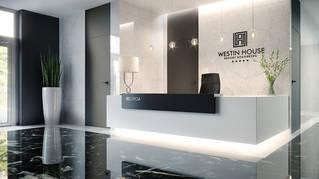 Westin House Resort Kołobrzeg