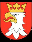 małopolskie, krakowski