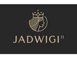 Jadwigi 11