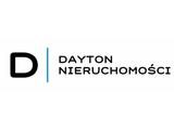 Dayton Nieruchomości