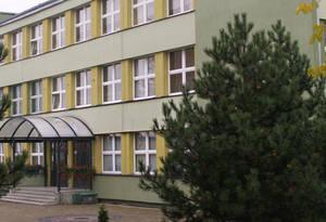 gliwicki, Knurów