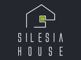 SILESIA HOUSE S.C.