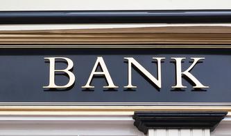 Banki będą miały powody do zmartwień?