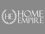 Home Empire