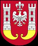 kujawsko-pomorskie, inowrocławski, Inowrocław