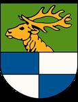 warmińsko-mazurskie, giżycki