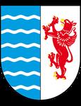 pomorskie, tczewski