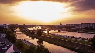 Promenady Wrocławskie