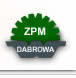 ZPMW Dąbrowa Sp. z o.o.