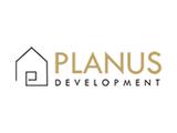 Planus Development