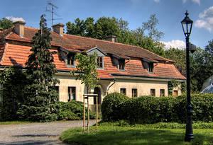szamotulski, Szamotuły
