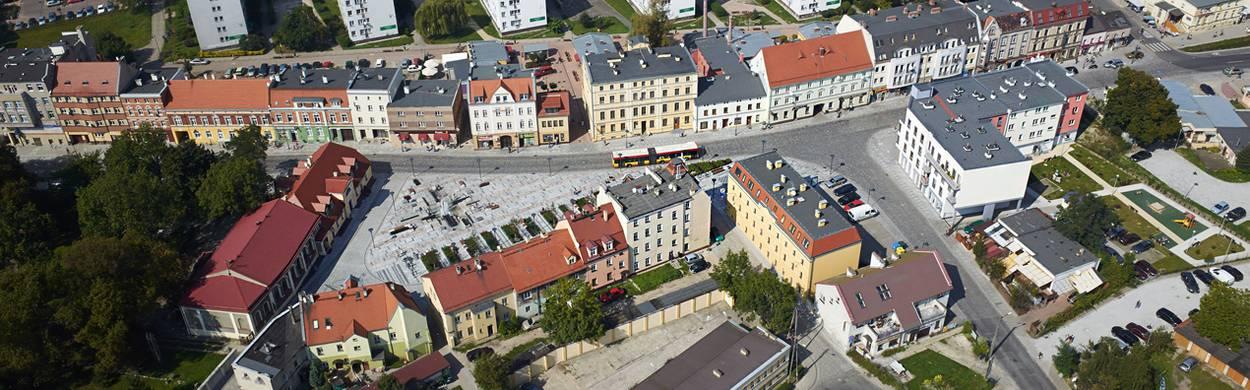 dolnośląskie, Wrocław, Psie Pole