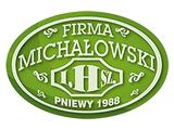 Firma Michałowski Sp. j.