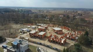 Ville Parkowe
