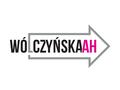 Wólczyńska Sp. z o.o.