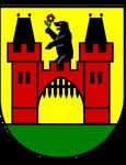 mazowieckie, Warszawa, Ursynów