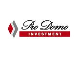 Pro Domo INVESTMENT Sp. z o.o. S.k.