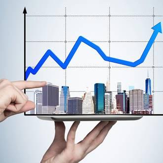 [SONDA] Rekordowe półrocze na rynku mieszkaniowym - jak je oceniają deweloperzy?