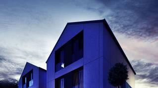 Harmony Apartments
