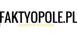 Fakty Opole