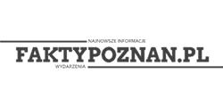 Fakty Poznań