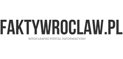 Fakty Wrocław