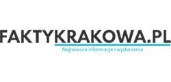 Fakty Krakowa