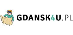 www.gdansk4u.pl