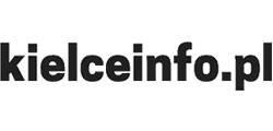 Kielce info