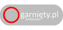 ogarniety.pl