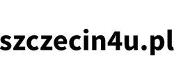 Szczecin4U