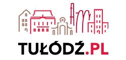 Tu Łódź
