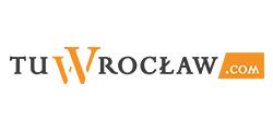 www.tuwroclaw.com