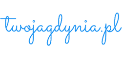Twoja Gdynia