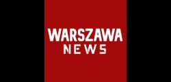 warszawanews